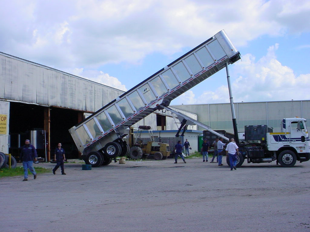 1 moreover About Us 2 in addition Yoga For Goodlife blogspot furthermore  on sei dump trailer